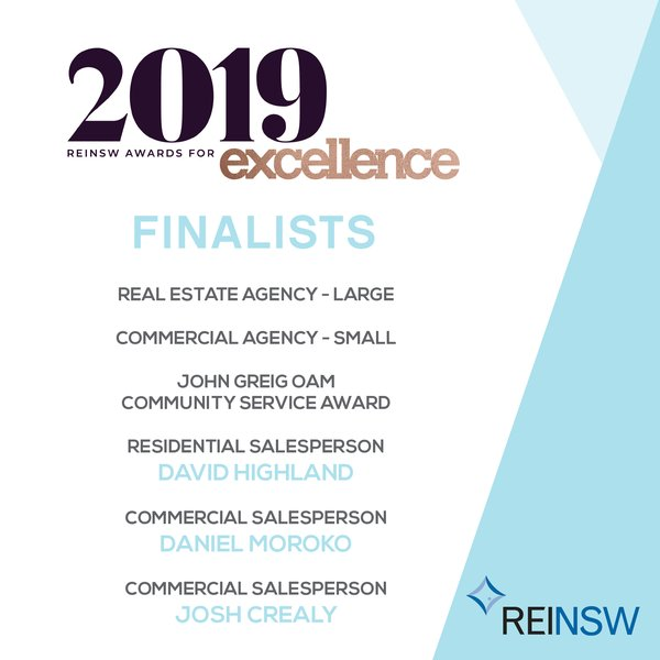 REINSW graphic